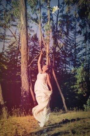 La novia del bosque © Alfredo Velarde-19