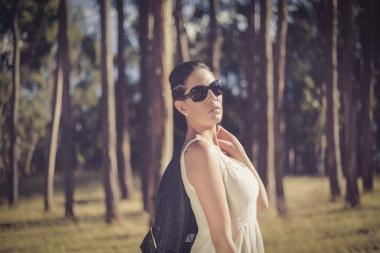 La novia del bosque © Alfredo Velarde-2