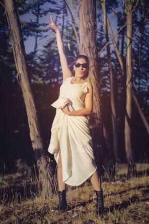 La novia del bosque © Alfredo Velarde-20