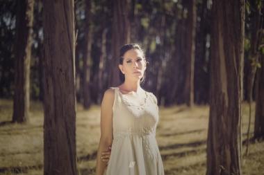 La novia del bosque © Alfredo Velarde-3