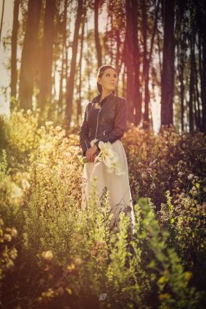 La novia del bosque © Alfredo Velarde-5