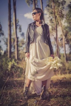 La novia del bosque © Alfredo Velarde-7