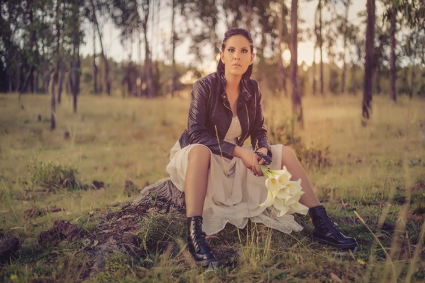 La novia del bosque © Alfredo Velarde-8
