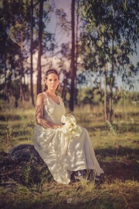 La novia del bosque © Alfredo Velarde-9