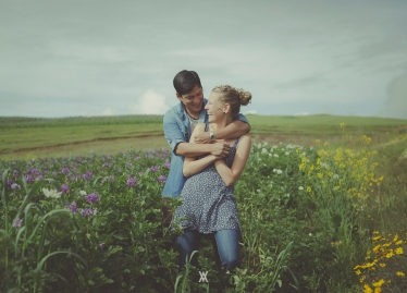 Anna & Erick © Alfredo Velarde-1