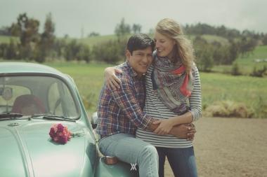 Anna & Erick © Alfredo Velarde-16