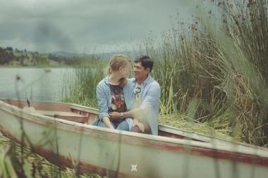 Anna & Erick © Alfredo Velarde-18