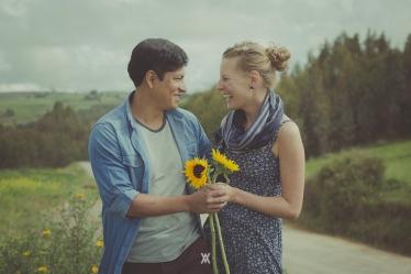 Anna & Erick © Alfredo Velarde-2