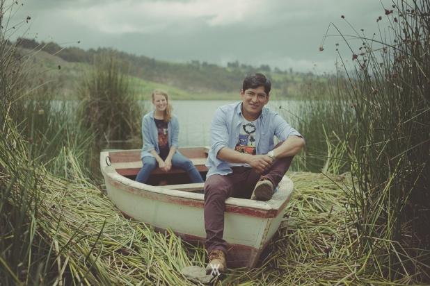 Anna & Erick © Alfredo Velarde-20