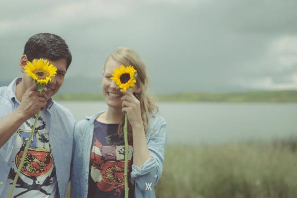 Anna & Erick © Alfredo Velarde-22