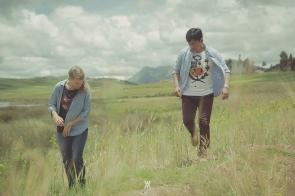 Anna & Erick © Alfredo Velarde-23