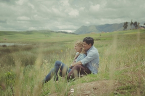 Anna & Erick © Alfredo Velarde-24
