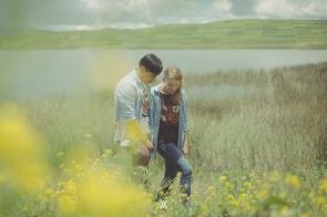 Anna & Erick © Alfredo Velarde-25
