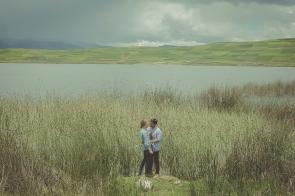 Anna & Erick © Alfredo Velarde-26