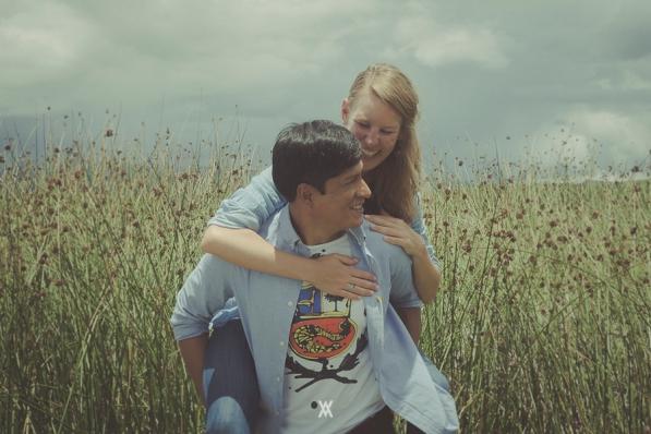 Anna & Erick © Alfredo Velarde-27