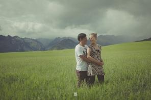 Anna & Erick © Alfredo Velarde-28