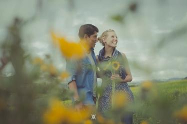 Anna & Erick © Alfredo Velarde-3