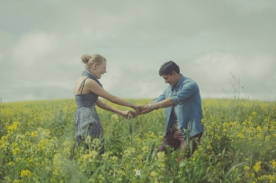 Anna & Erick © Alfredo Velarde-5