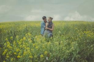 Anna & Erick © Alfredo Velarde-6
