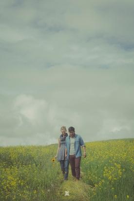 Anna & Erick © Alfredo Velarde-7