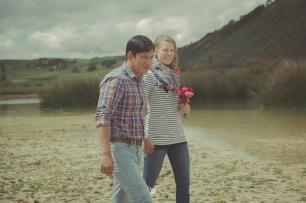 Anna & Erick © Alfredo Velarde-8