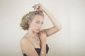 Loreen © Alfredo Velarde-8