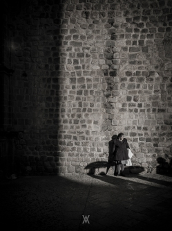 Abril © Alfredo Velarde-12