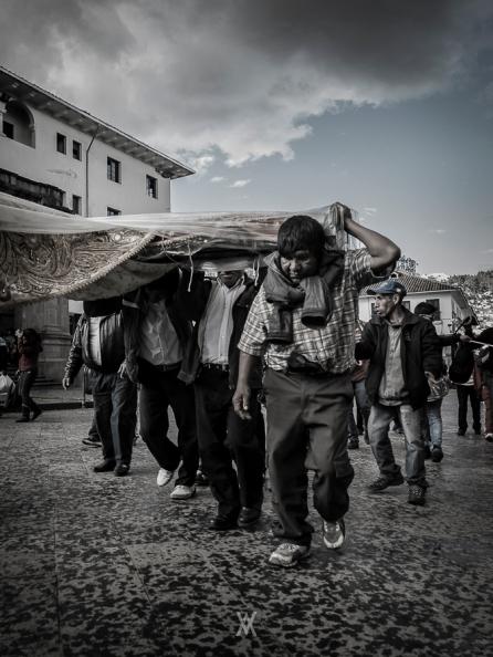 Abril © Alfredo Velarde-13