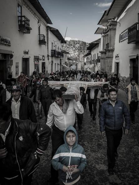 Abril © Alfredo Velarde-14
