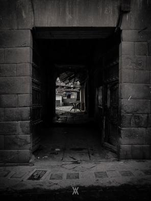 Abril © Alfredo Velarde-16