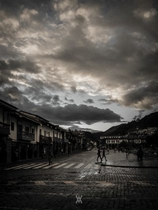 Abril © Alfredo Velarde-17