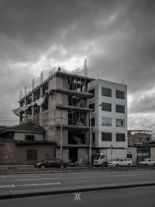 Abril © Alfredo Velarde-3