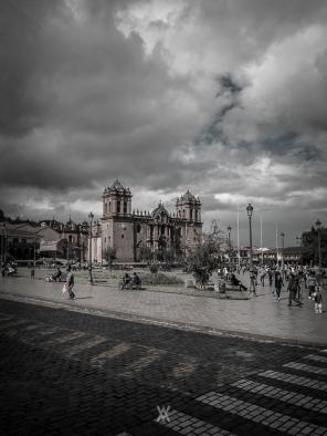 Abril © Alfredo Velarde-7