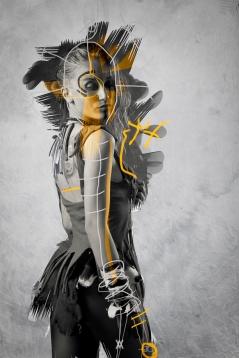 Gabriela © Alfredo Velarde-12