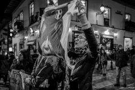 Indulto es insulto 11 de enero de 2018 © Alfredo Velarde-42