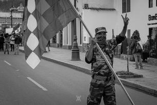 Indulto es insulto 11 de enero de 2018 © Alfredo Velarde-7