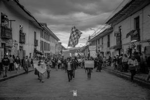 Indulto es insulto 28 de diciembre de 2017 © Alfredo Velarde-11