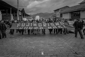 Indulto es insulto 28 de diciembre de 2017 © Alfredo Velarde-13