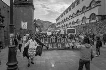 Indulto es insulto 28 de diciembre de 2017 © Alfredo Velarde-16
