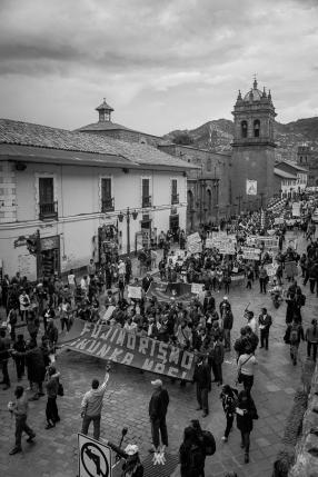 Indulto es insulto 28 de diciembre de 2017 © Alfredo Velarde-18