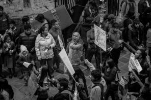 Indulto es insulto 28 de diciembre de 2017 © Alfredo Velarde-23