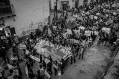 Indulto es insulto 28 de diciembre de 2017 © Alfredo Velarde-24