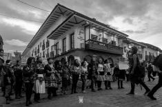 Indulto es insulto 28 de diciembre de 2017 © Alfredo Velarde-30