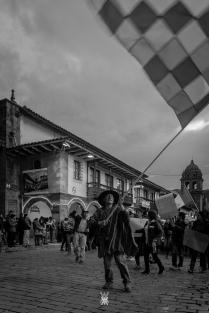 Indulto es insulto 28 de diciembre de 2017 © Alfredo Velarde-33
