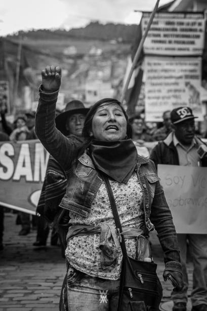 Indulto es insulto 28 de diciembre de 2017 © Alfredo Velarde-4