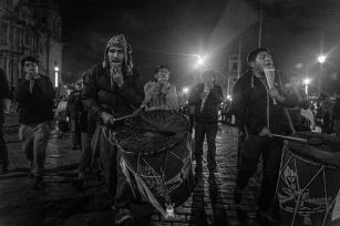 Indulto es insulto 28 de diciembre de 2017 © Alfredo Velarde-43