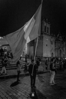 Indulto es insulto 28 de diciembre de 2017 © Alfredo Velarde-44