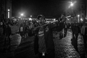 Indulto es insulto 28 de diciembre de 2017 © Alfredo Velarde-45