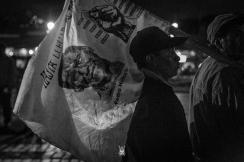 Indulto es insulto 28 de diciembre de 2017 © Alfredo Velarde-46