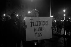 Indulto es insulto 28 de diciembre de 2017 © Alfredo Velarde-47